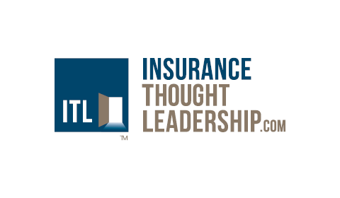 Insurance Thought Leadership