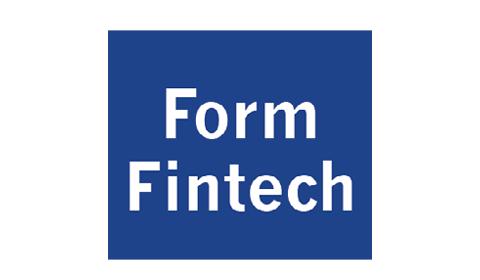 FormFintech