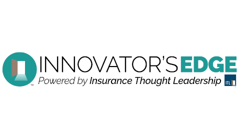 Innovator's Edge