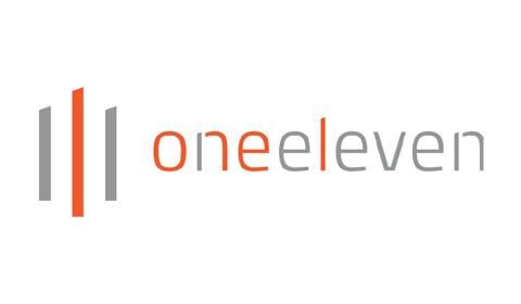 OneEleven