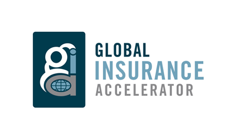 Global Insurance Accellerator