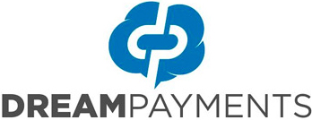 DreamPayments