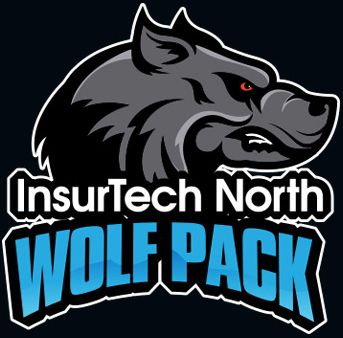 InsurTech North Wolf Pack