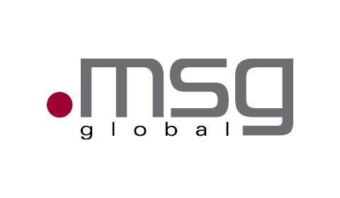msg global