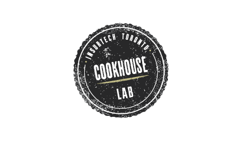 Cookhouse Lab