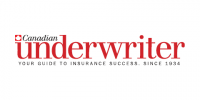 canadian-underwriter