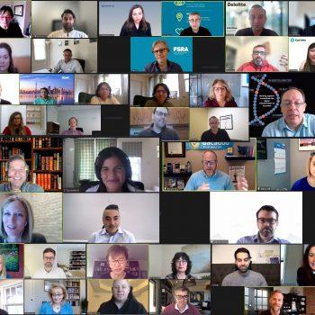 itn2021-screenshot-compilation